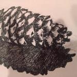 perokresba šiška
